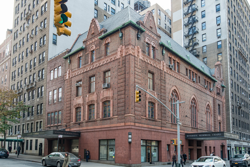 Jewish Funeral Homes In Manhattan Ny